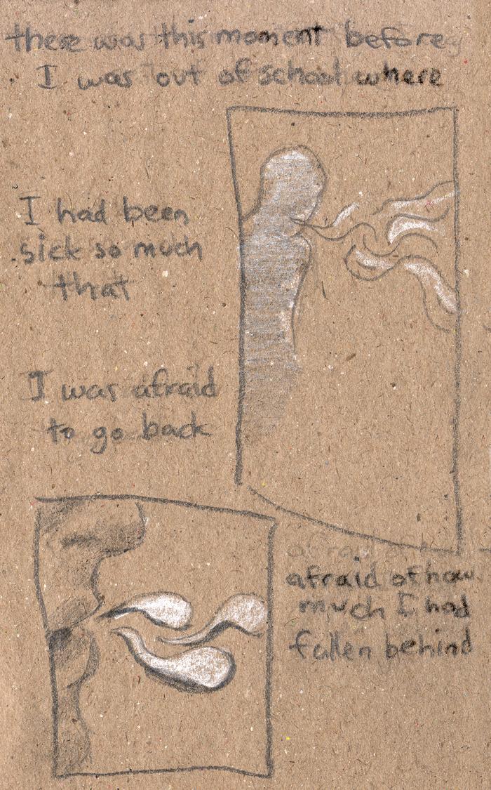 Sketchbook 3-12