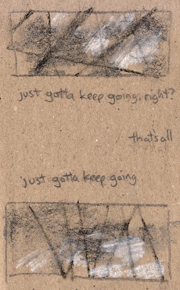 Sketchbook 3-38