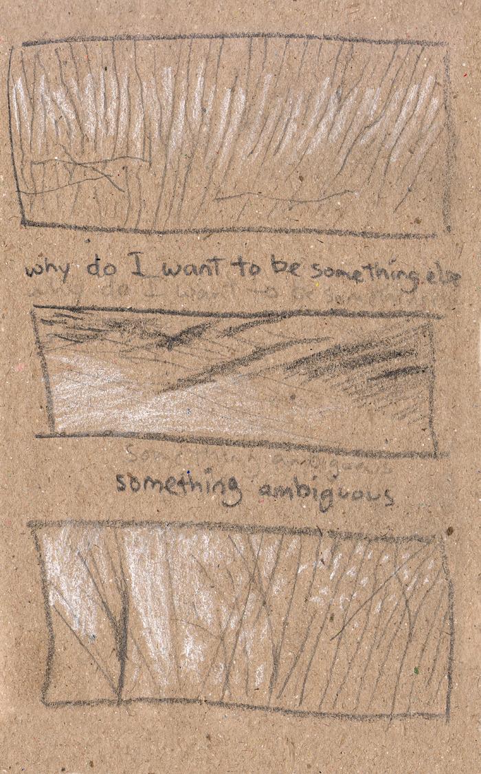 Sketchbook 3-40