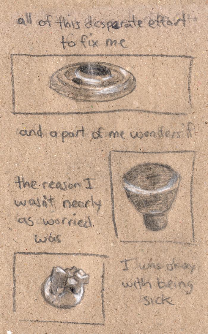 Sketchbook 3-53