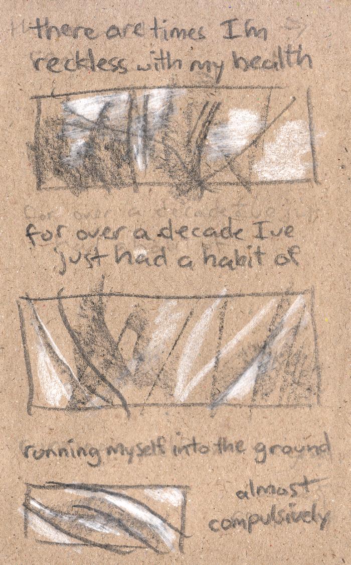Sketchbook 3-56