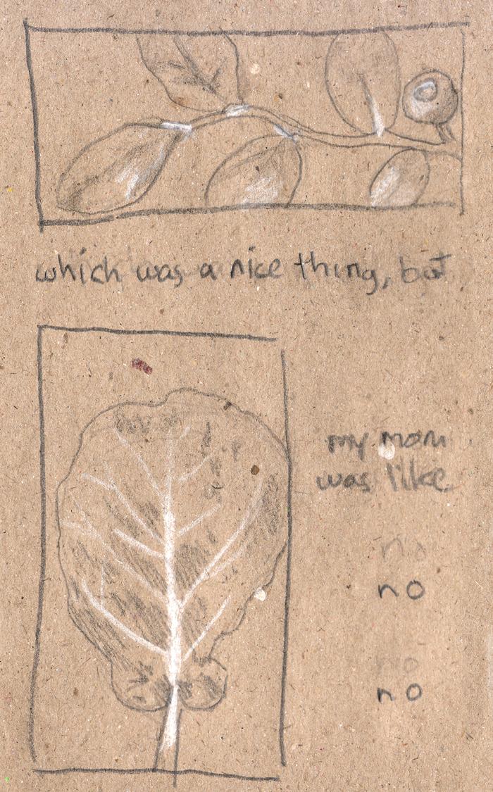 Sketchbook 3-59