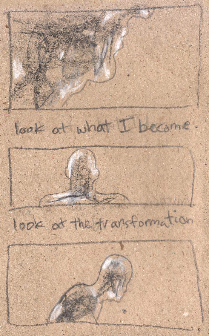 Sketchbook 3-77