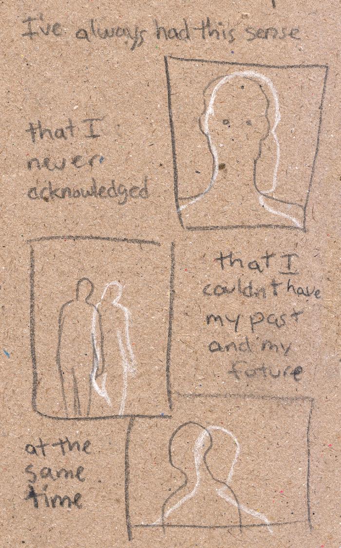 Sketchbook 3-96