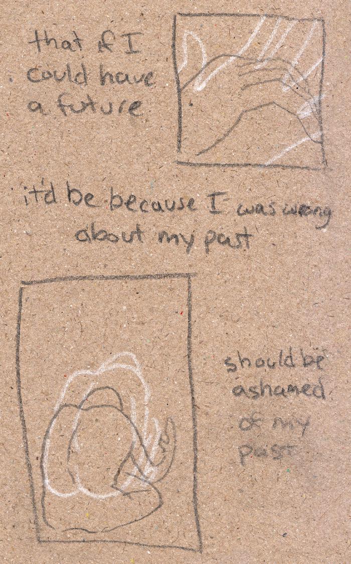 Sketchbook 3-97