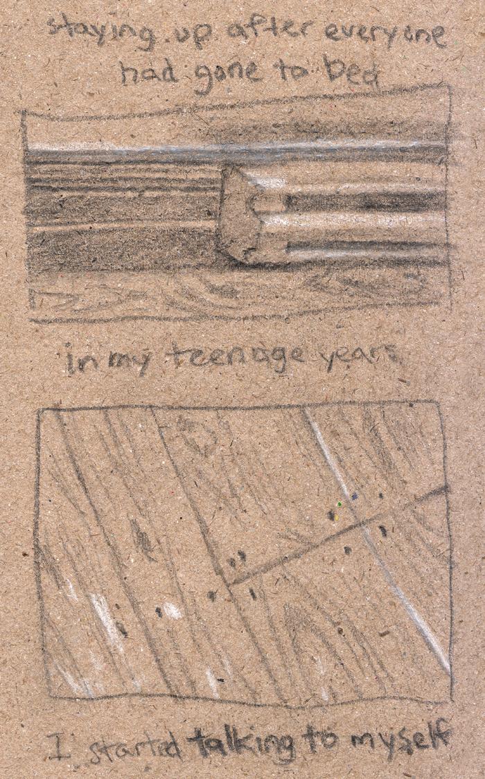 Sketchbook 3-109