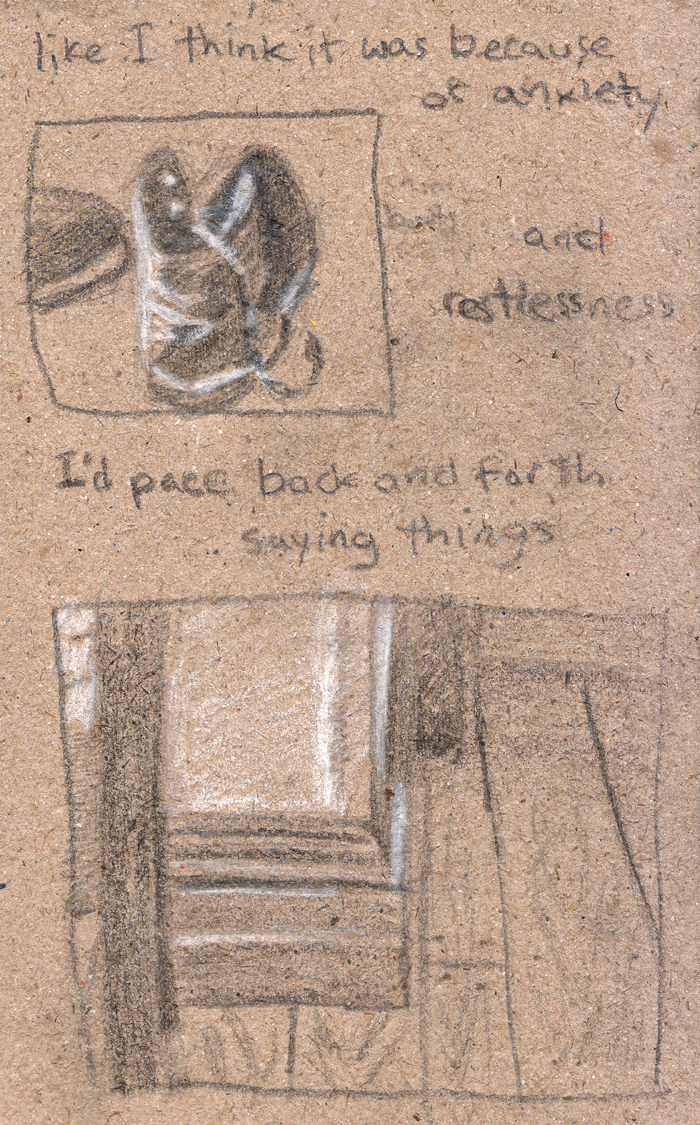 Sketchbook 3-110