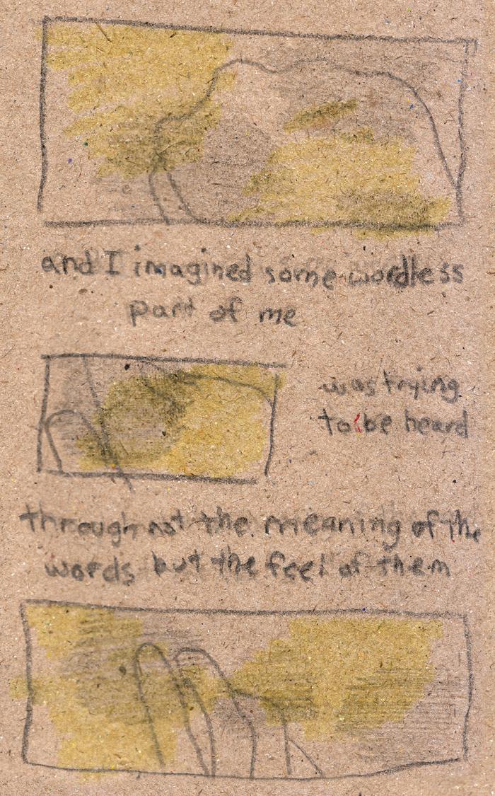 Sketchbook 3-117