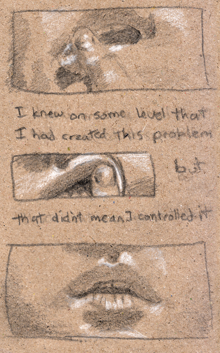 Sketchbook 3-120