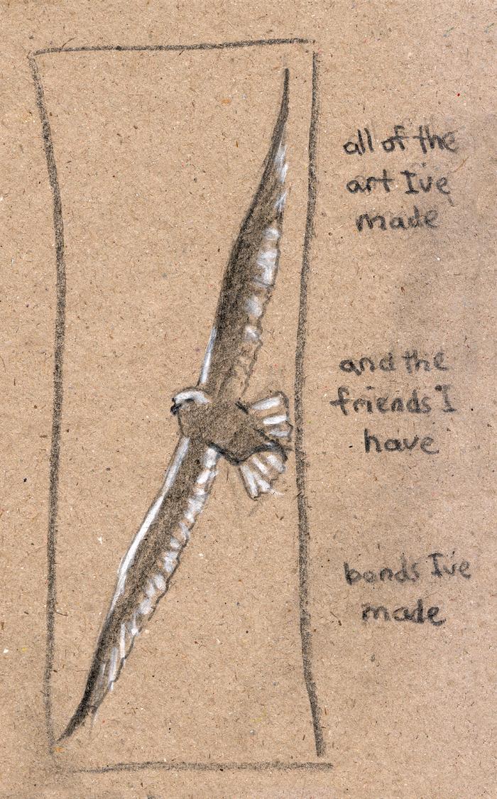 Sketchbook 3-133