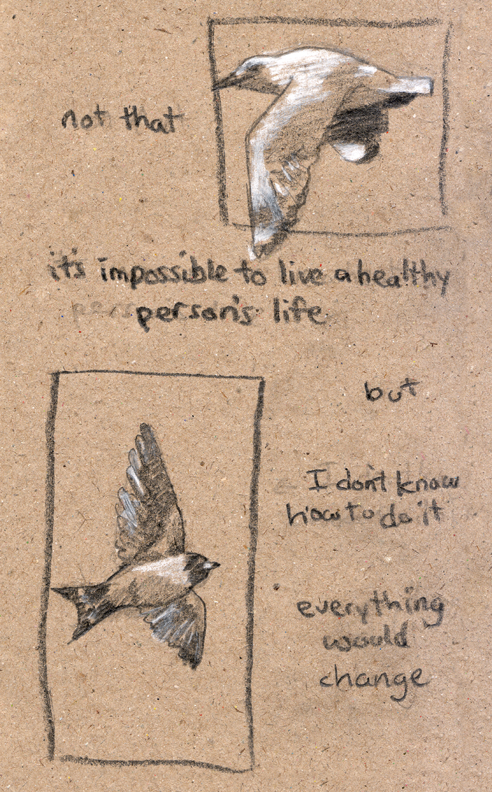 Sketchbook 3-136