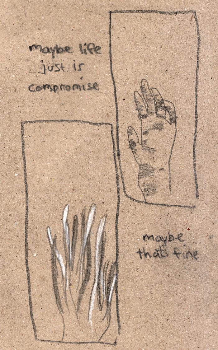 Sketchbook 3-150
