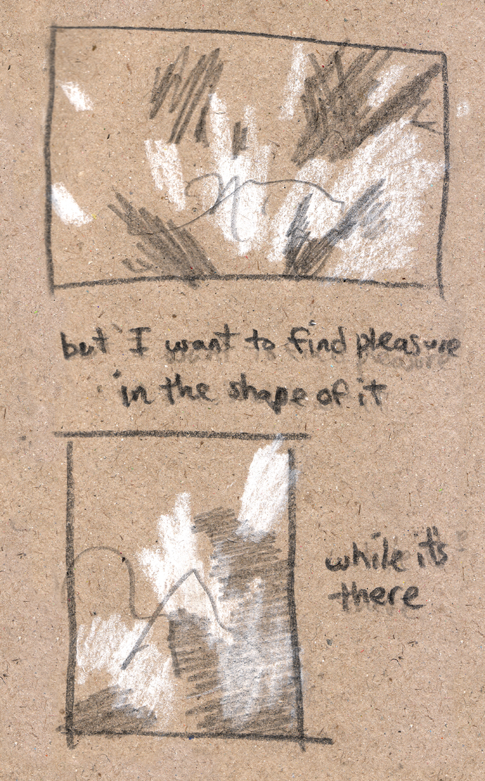 Sketchbook 3-162