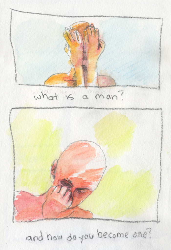 Manhood-001