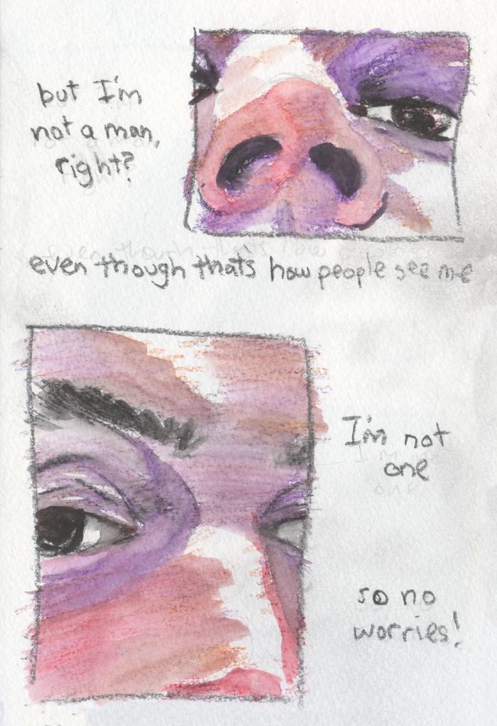 Manhood-020